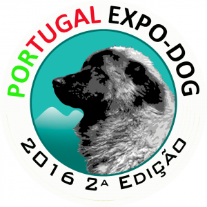Portugal Expo-Dog